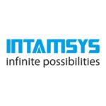INTAMSYS さんのプロフィール写真
